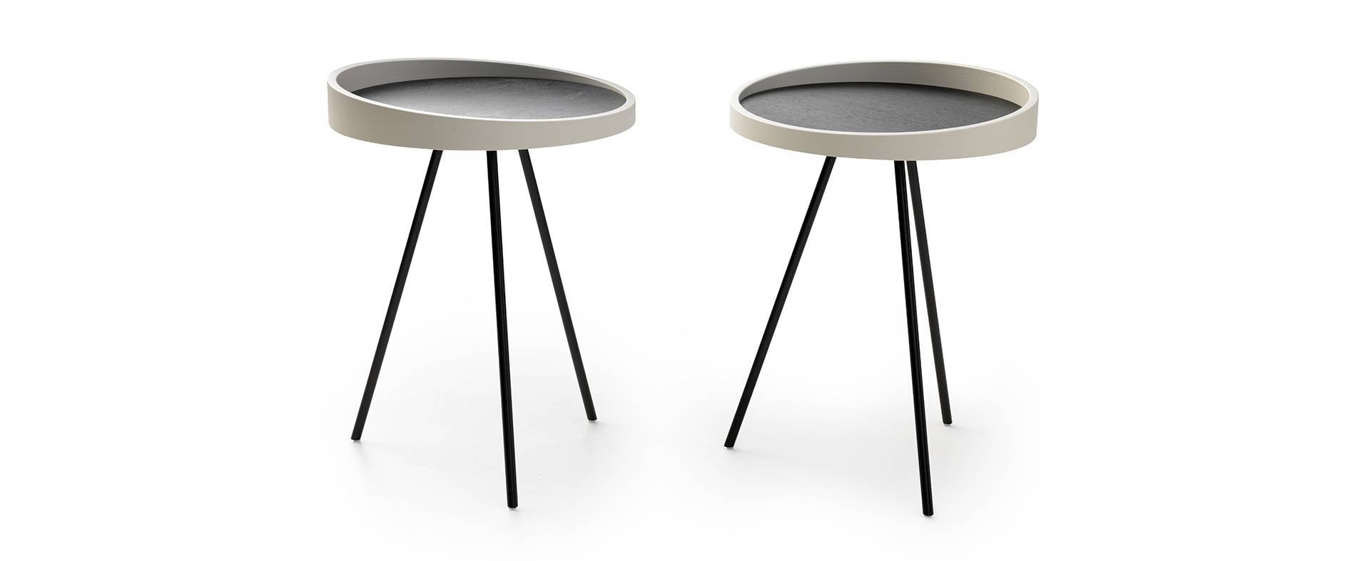 Canna Design Salon Table Leolux De rBWCxoeQd